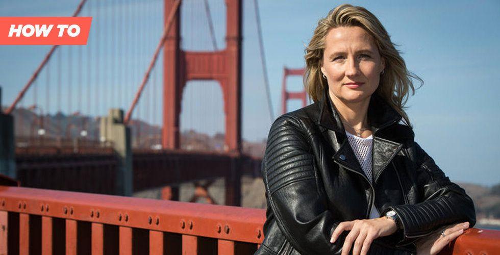 Marknadsföra din startup a la Silicon Valley? Här är expertens tips