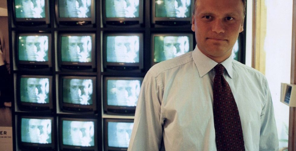 Jättesmäll för TV4-vdn Casten Almqvist - tvingas betala tillbaka 60 miljoner efter tittarflykt