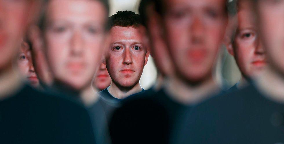 """""""Därför borde Zuckerberg sluta be om ursäkt (och avgå istället)"""""""