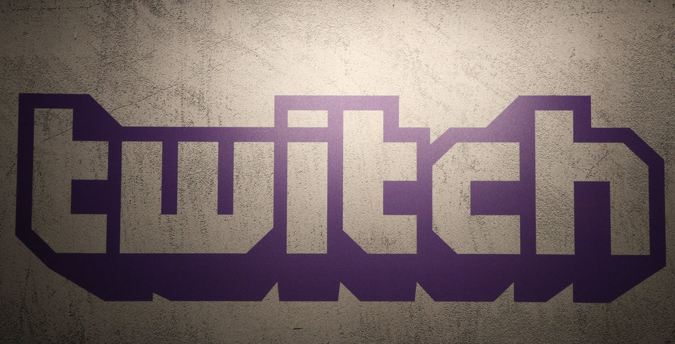 Twitch slog nya streamingrekord i december