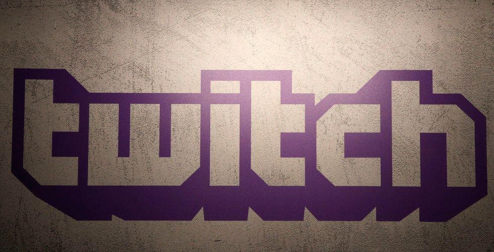 Twitch slog nya streamingrekord i december