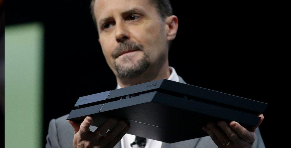 Sony halverar priset för spelstreamingtjänsten Playstation Now