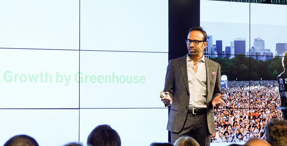 """Breakit - Silicon Valley-gurun: 3 steg för att ditt företag ska bli en """"scaleup"""""""