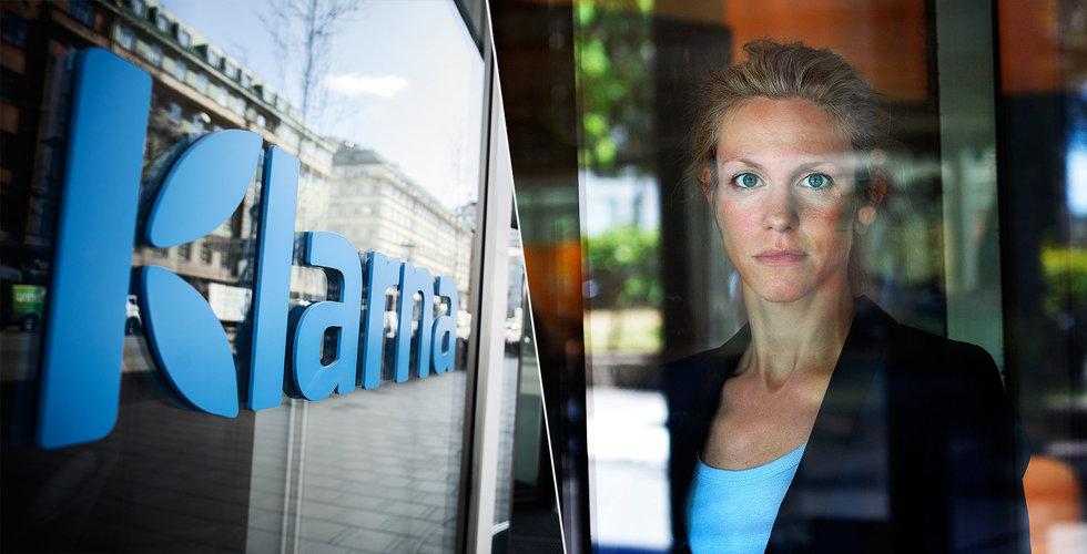 Breakit - Klarna har fått banktillstånd – men vad betyder det egentligen?