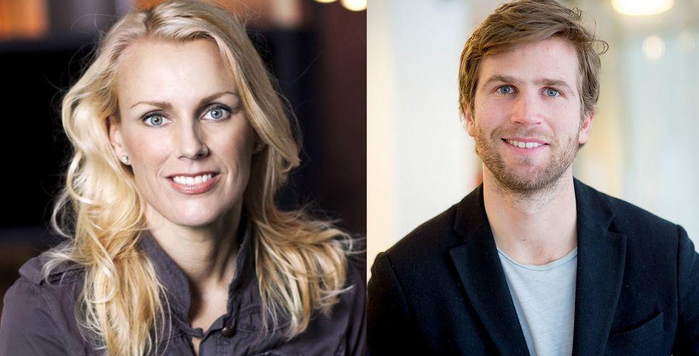 Bonnier ökar insatsen mot MTG i kampen om Youtube-stjärnorna