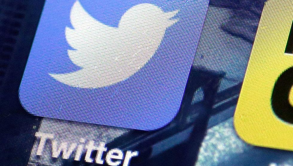 Breakit - Twitter börjar sortera ditt flöde - så undviker du förändringen