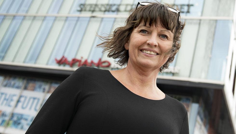 """Aftonbladet fortsätter att växa digitalt: """"Ett starkt resultat"""""""