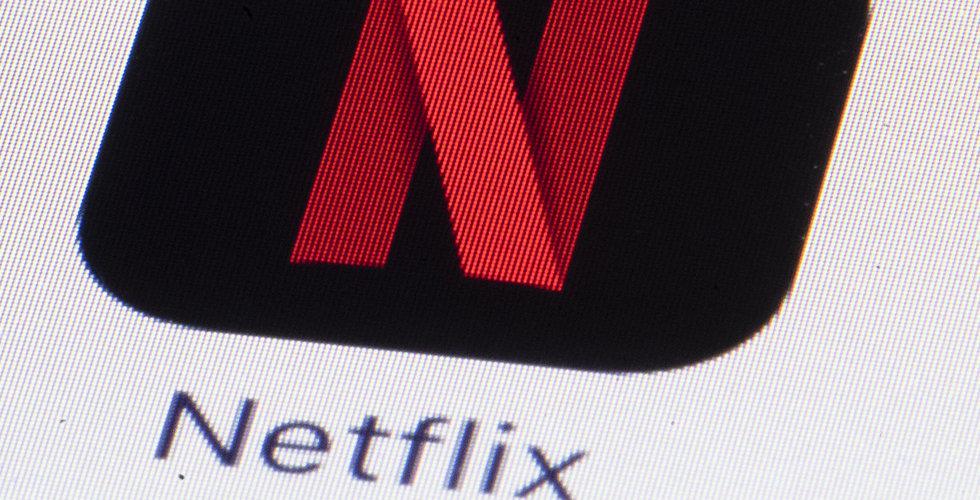 Breakit - Här är siffrorna som fick Netflix-aktien att lyfta