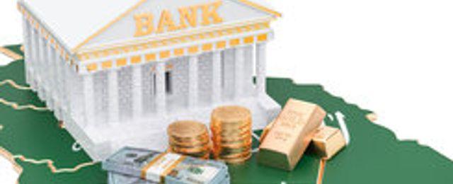 Hur fungerar en centralbank? Vi gjorde ett försök att förstå
