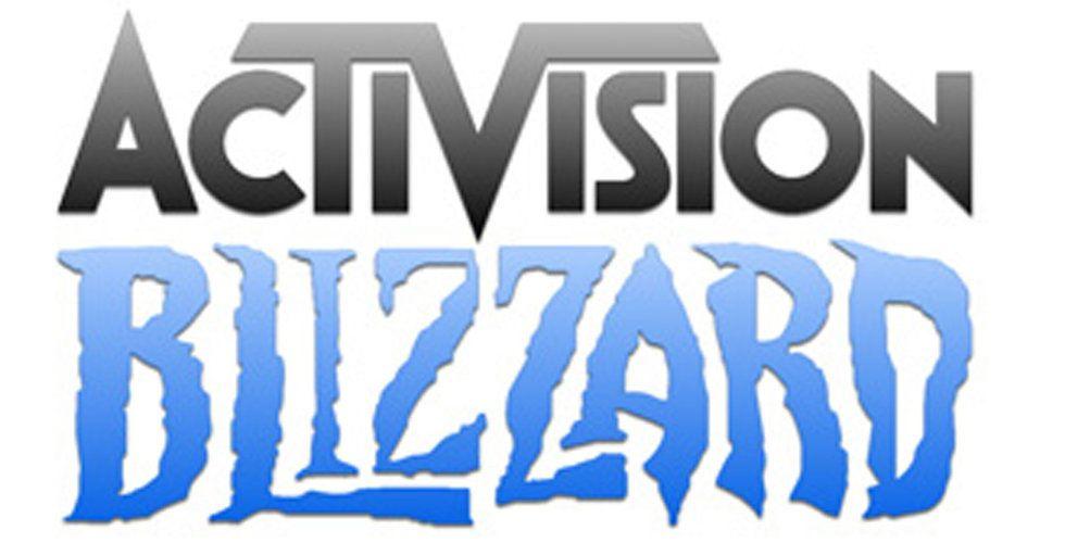 Breakit - Activision Blizzards bättre än väntat under fjärde kvartalet