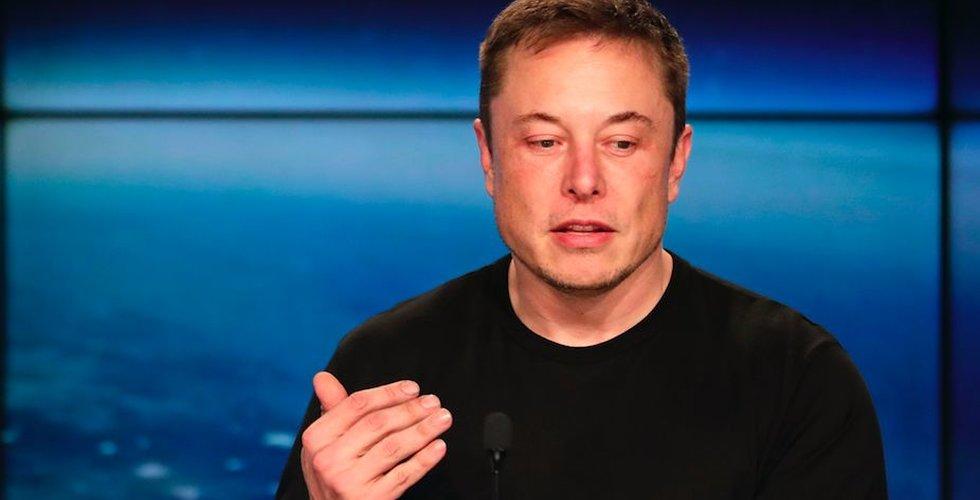 Teslas uppgörelse med SEC kan öppna för fler utredningar och stämningar