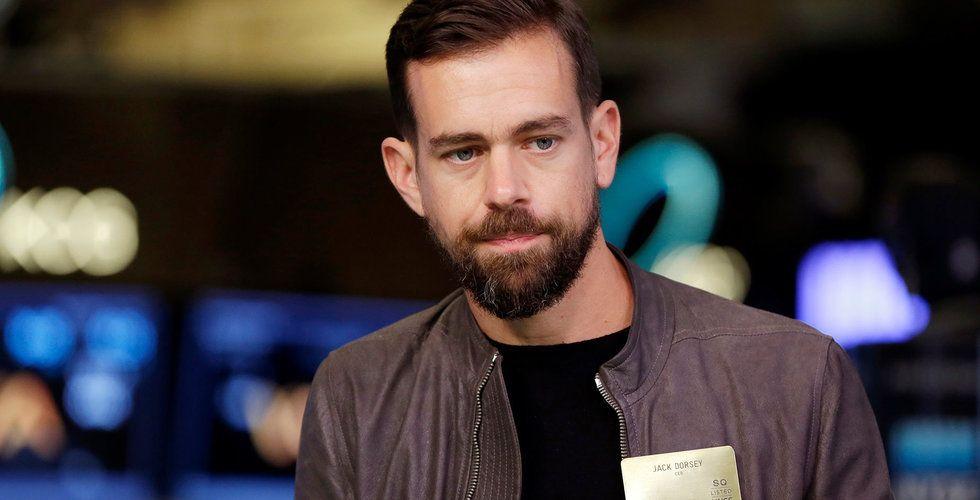 Twitter bättre än väntat – men tappar användare