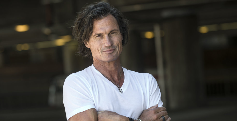 Petter Stordalens Strawberry Capital köper mer i Micro Systemation