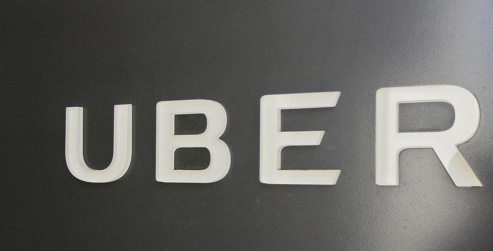 Breakit - Uber utser chef för verksamheten i Indonesien