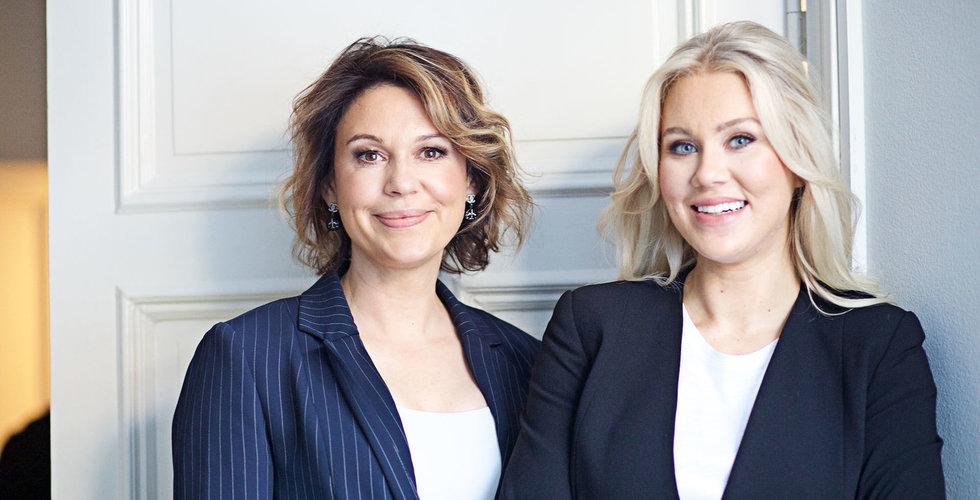 Breakit - Isabella Löwengrips H&M-sågning: Detta har de missat helt