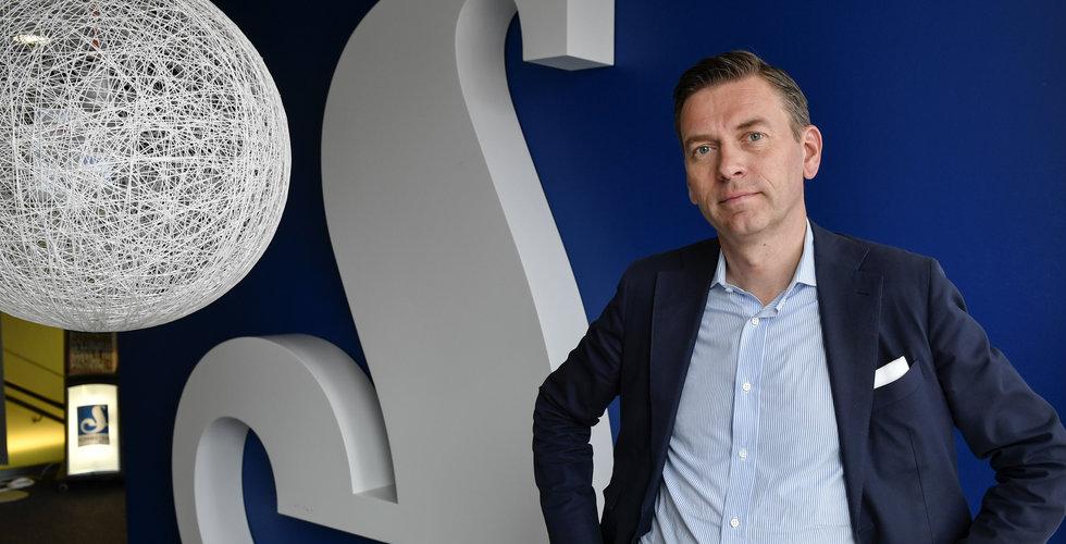 """Breakit - Aftonbladet gör vinst på kvarts miljard: """"Det är en stor prestation"""""""