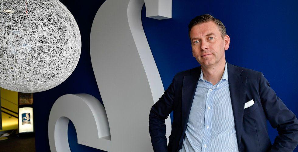"""Aftonbladet gör vinst på kvarts miljard: """"Det är en stor prestation"""""""