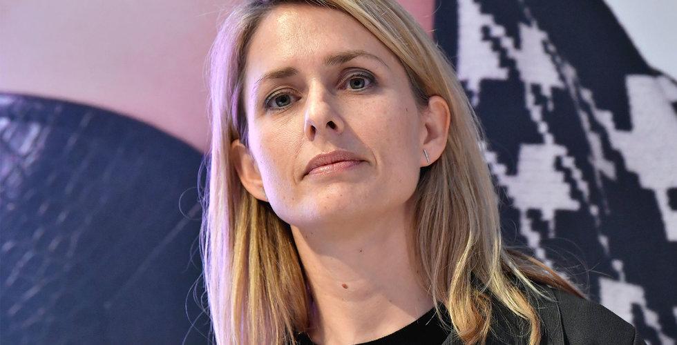 H&M lanserar projekt för att hjälpa konkurrenter kring försörjningskedjan