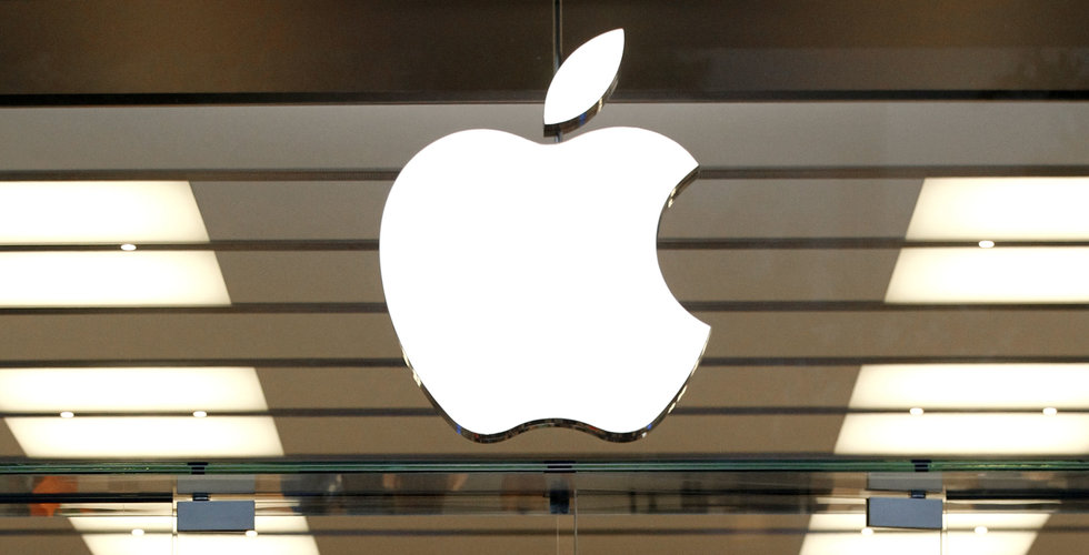 Apple-underleverantör säkrar mark i Indien – kan vara tecken på ny satsning