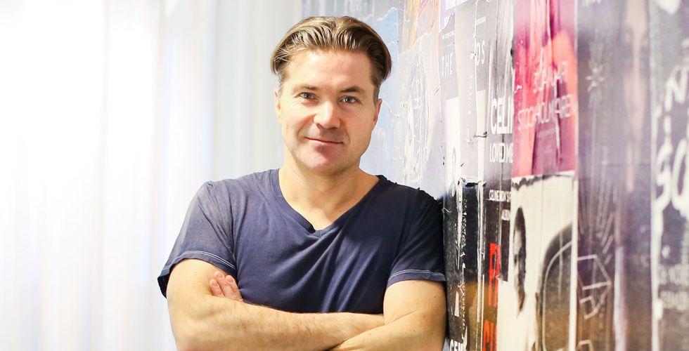 Spotify-grundaren: Bostadsbristen i Stockholm är värst i världen
