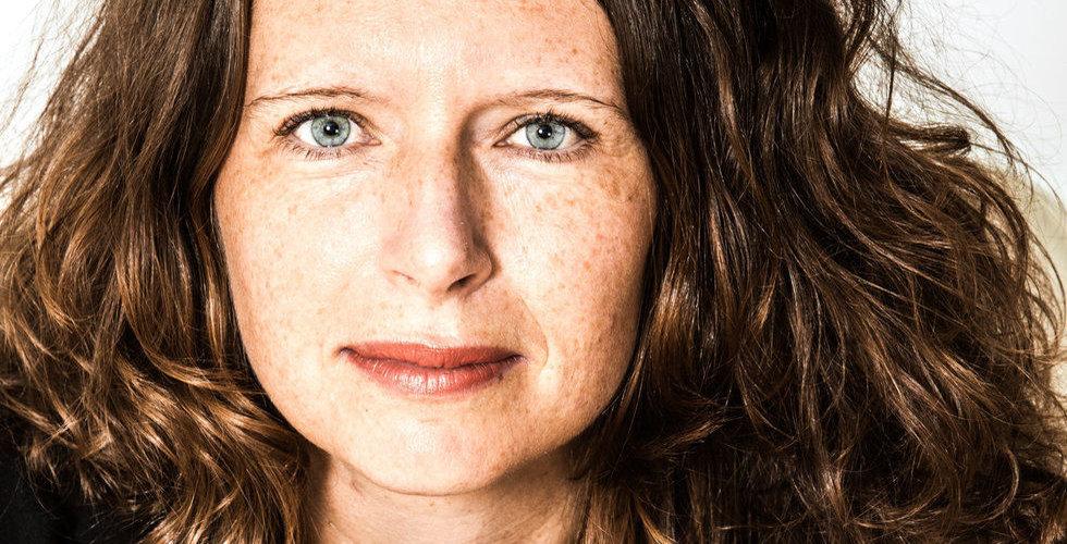 Breakit - Här är Jessica Starks nya uppdrag – kliver in i styrelsen för Ung cancer