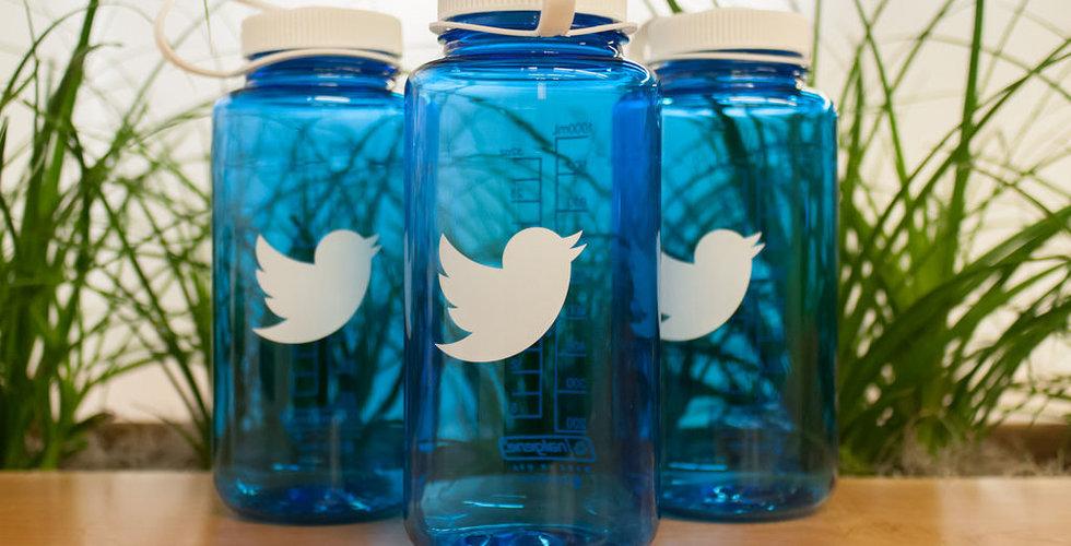 Breakit - Källor: Så ska Twitter göra för att tjäna mer pengar