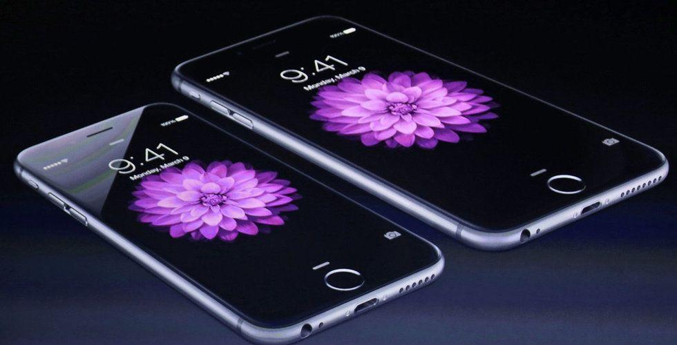 Virusattack får taiwanesisk leverantör till Apple att stänga flera fabriker