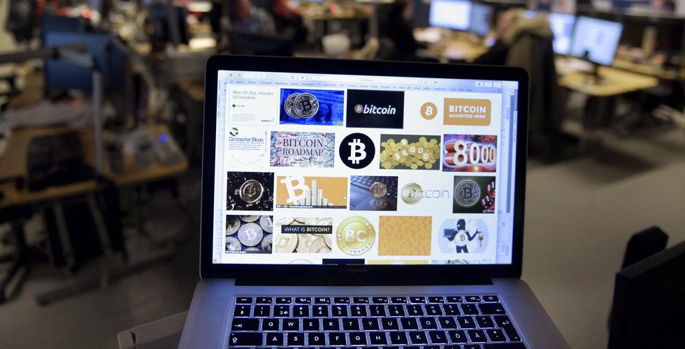 Svenska kryptobörsen Nova lägger ner – alla uppmanas ta ut sina pengar