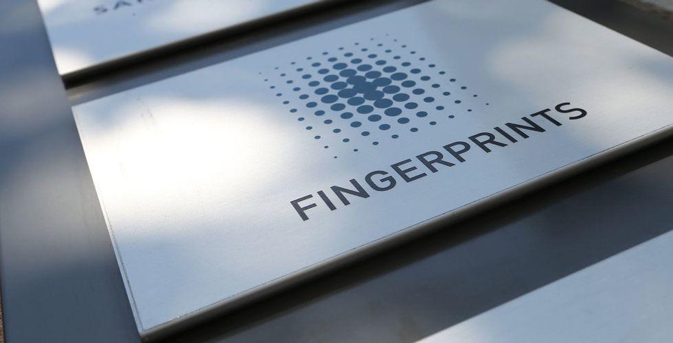 Breakit - Fingerprint-profil döms till villkorlig dom och böter för kursmanipulation