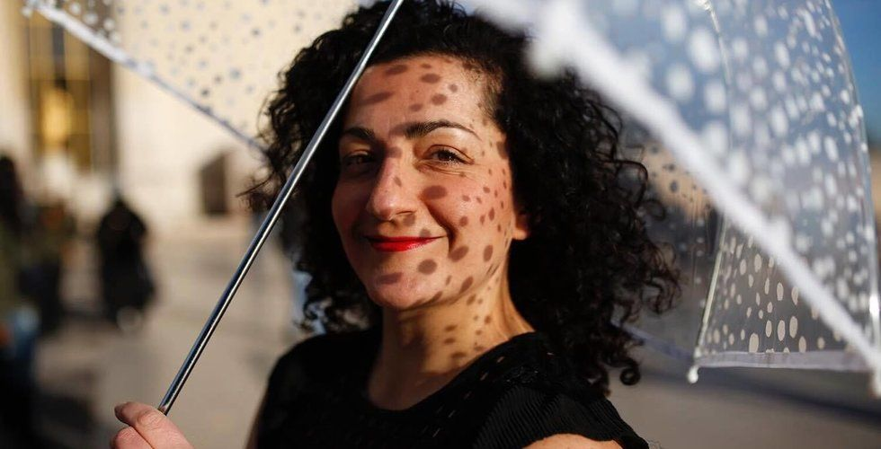 Nextdoor rekryterar tech-profilen Maral Kalajian – ska locka svenskarna till tjänsten