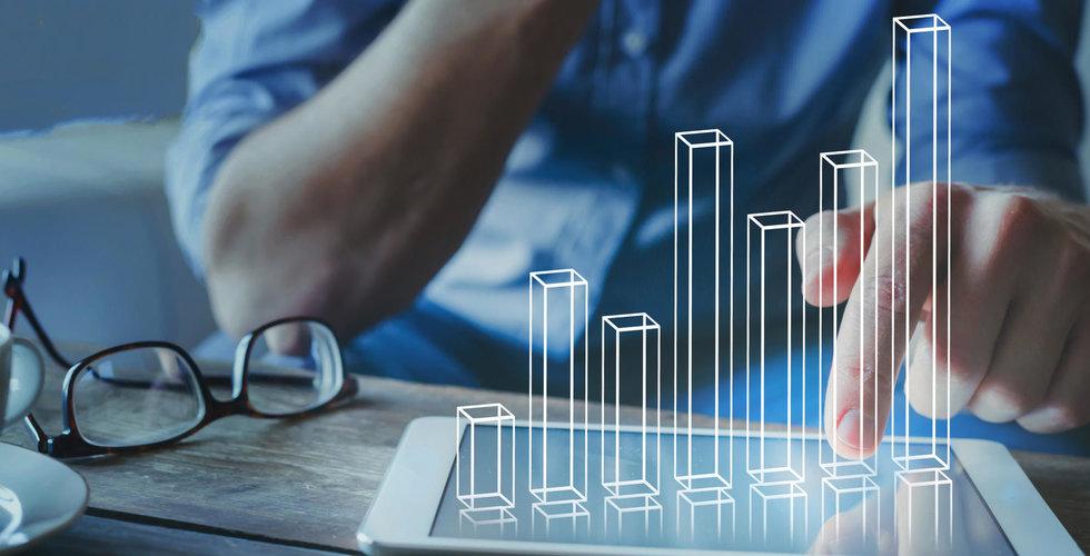 4 anledningar till att finansiell planering och analys är ett måste 2021
