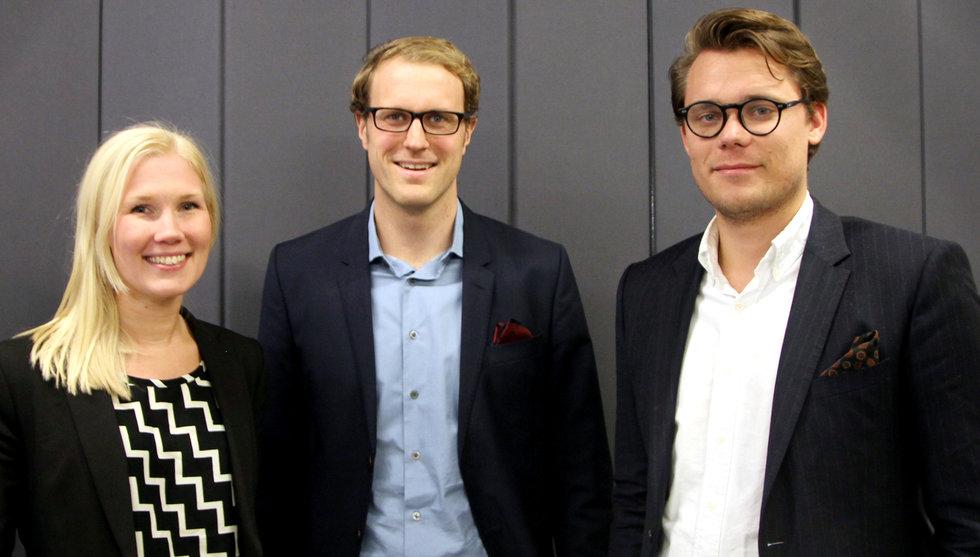 Breakit - Välkommen till Startupjuristerna
