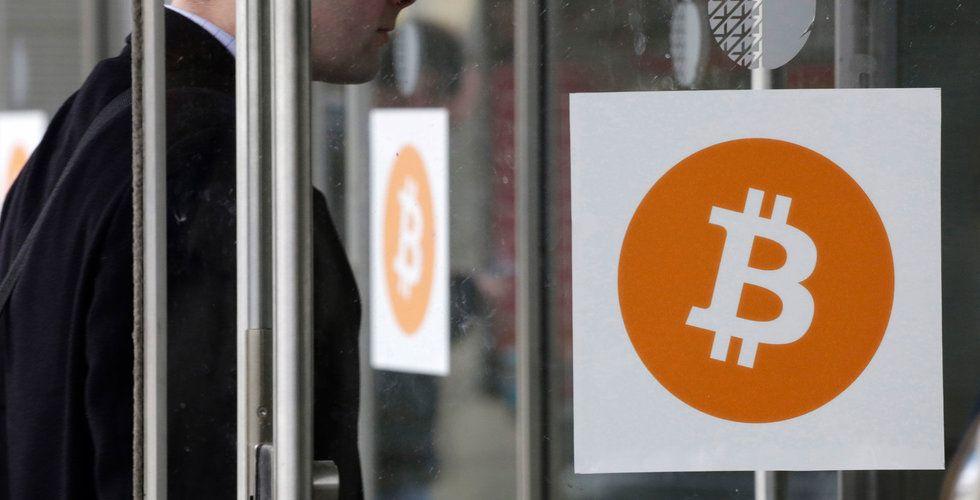 """Breakit - Danmarks centralbankschef varnar för bitcoin-bubbla: """"Det är livsfarligt"""""""