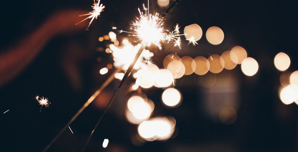 Breakit - Ta rätt lön 2017 – på nyårsdagen är det för sent