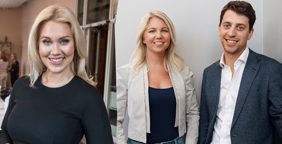 Natural Cycles sparkar personal – anställda i Stockholm får gå