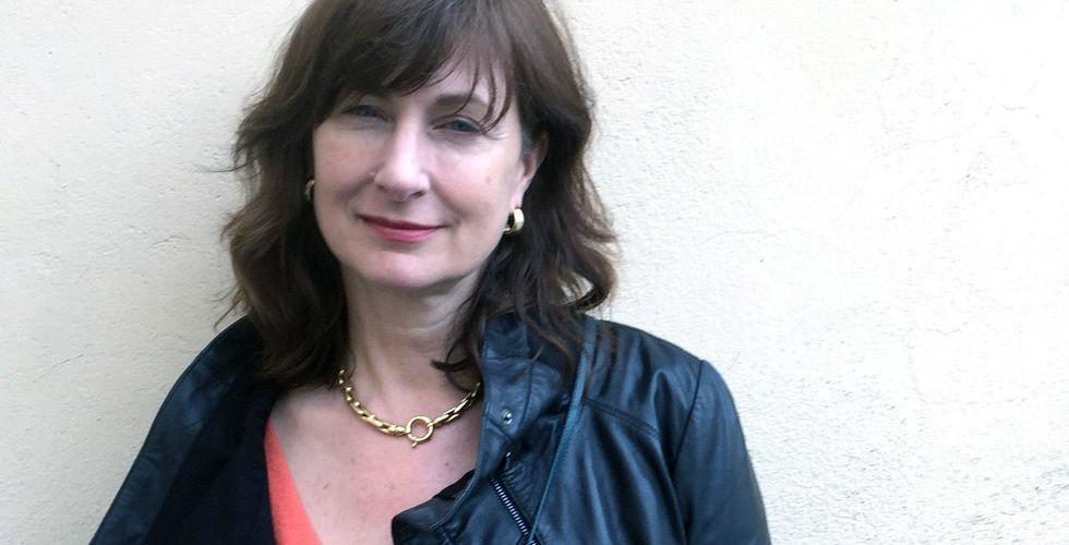 Jane Walerud säljer Teclo Networks - lägger kapitalet i svenska startups