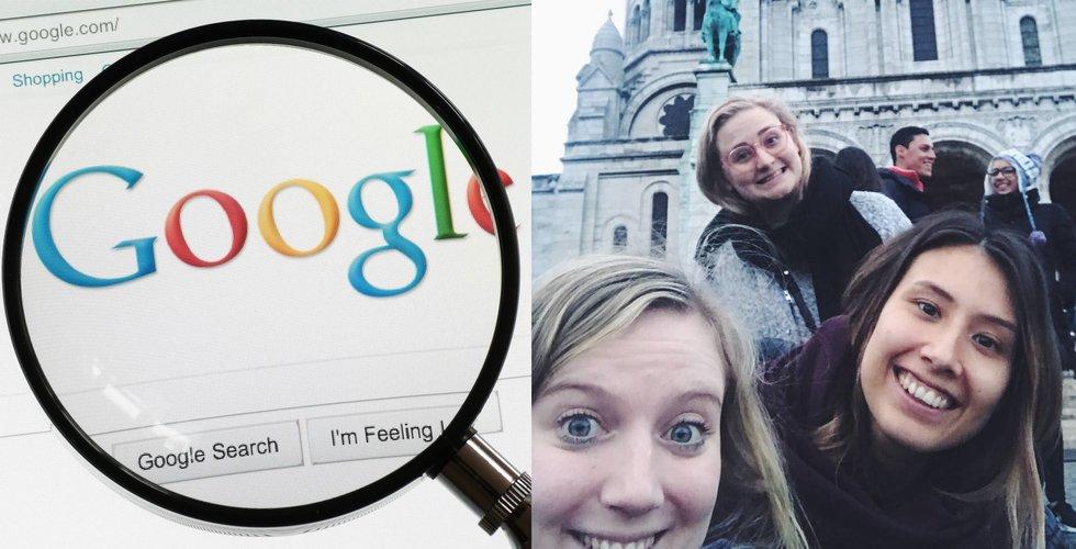 Technigo ska lära entreprenörer i Stockholm att koda – tillsammans med Google