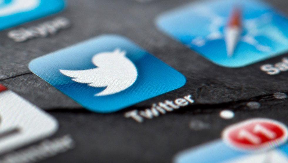 Breakit - Twitter suget på att köpa nyhetstjänsten Flipboard