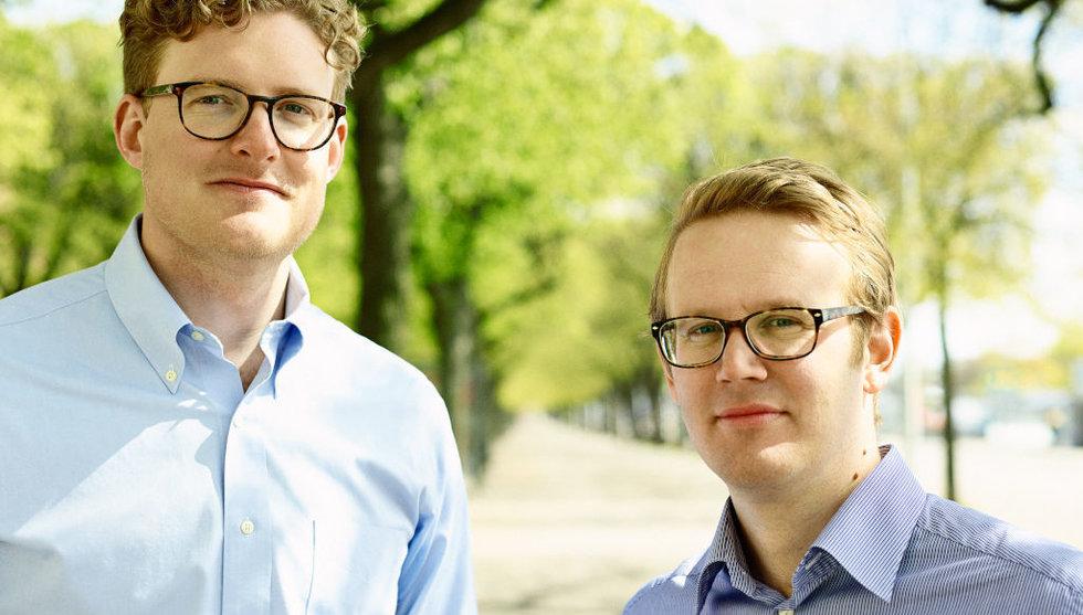 Tessin sätter crowdfundingrekord – 13 miljoner kronor på 24 timmar
