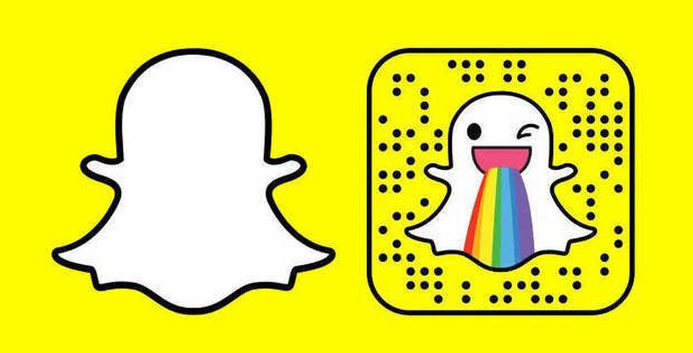 Breakit - Snapchat kan gå till börsen i mars – siktar på monstervärdering