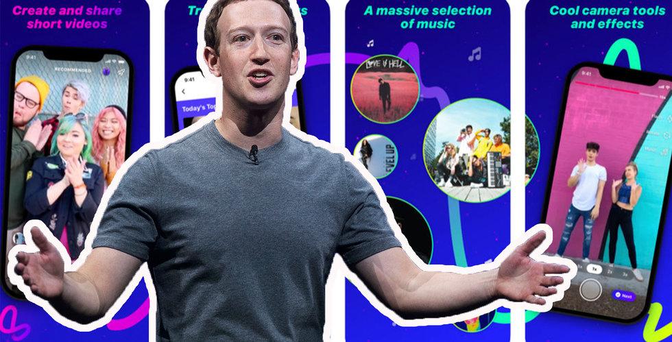 3 miljarder från Facebook ska hjälpa din lokaltidning att överleva