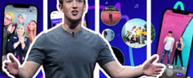 Breakit - 3 miljarder från Facebook ska hjälpa din lokaltidning överleva
