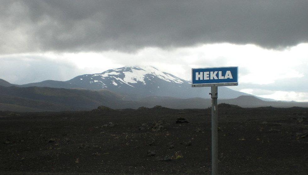 Breakit - Pengaregn över nordiska startups – Island skrälltoppar tabellen