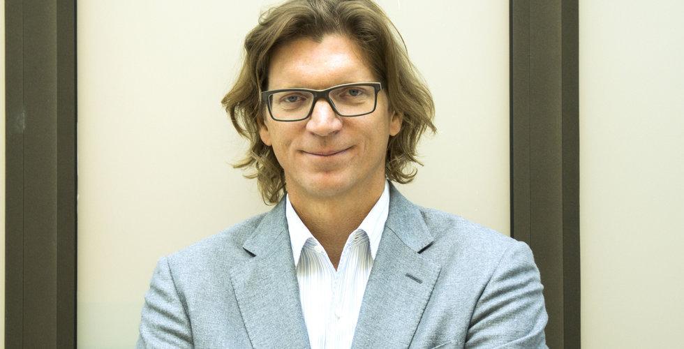 Atomico och King-grundare investerar i Firstminute Capital