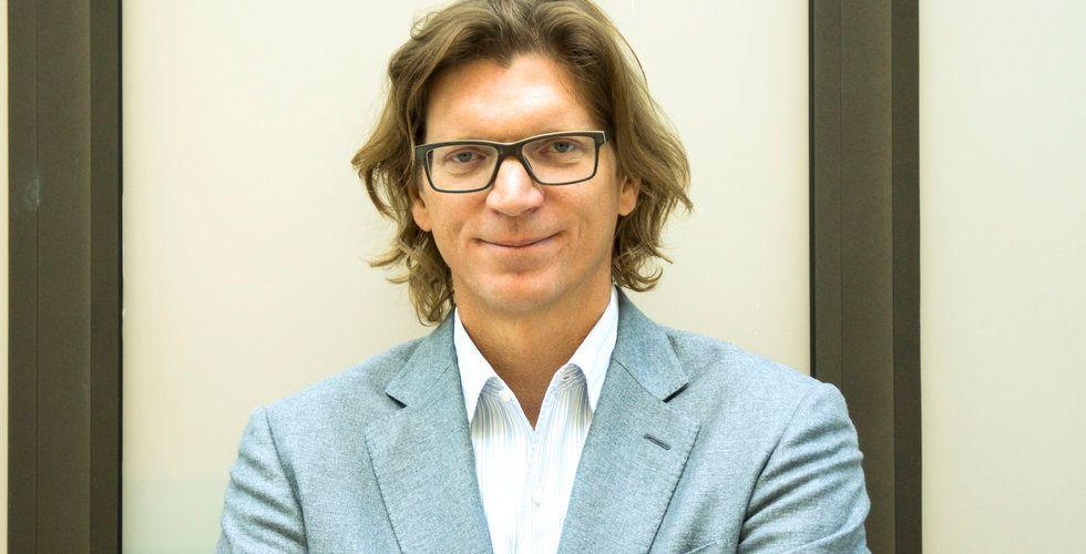 Breakit - Atomico och King-grundare investerar i Firstminute Capital