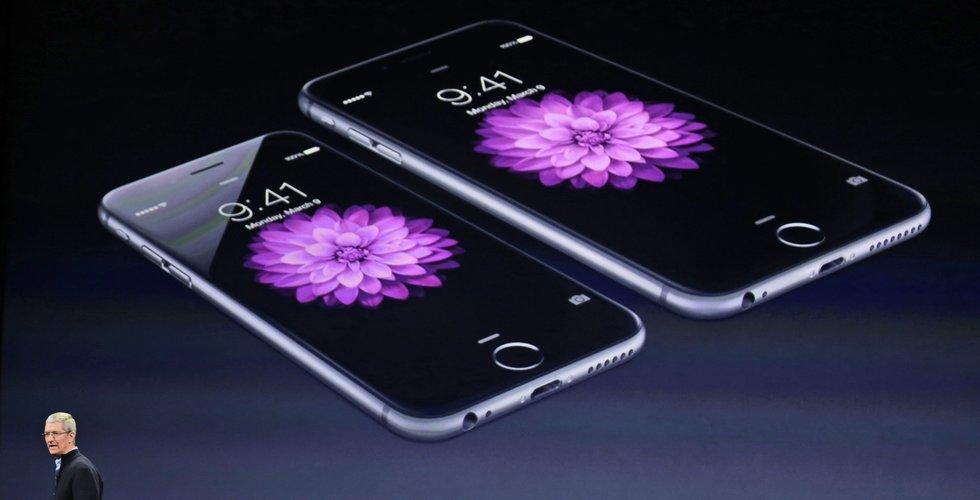 Apple direktförhandlar om köp av kobolt