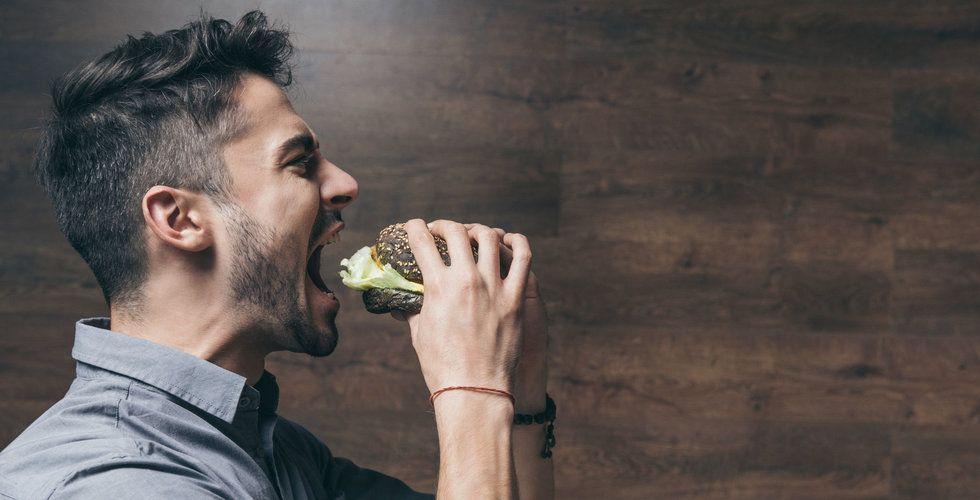 Breakit - 6 faktorer som får storbolagen att vilja sätta tänderna i din startup