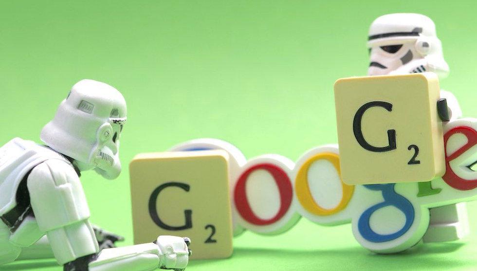Breakit - Google lanserar gratisvariant av streamingtjänst för musik