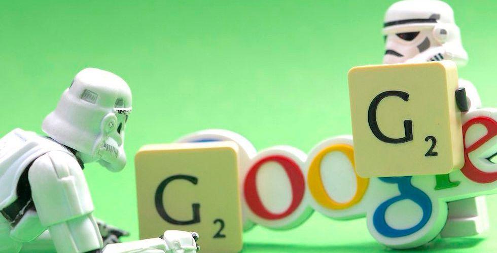 Google lanserar gratisvariant av streamingtjänst för musik