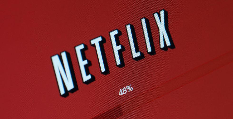 Breakit - Fler vill ha Netflix – som ändå bommar resultatet